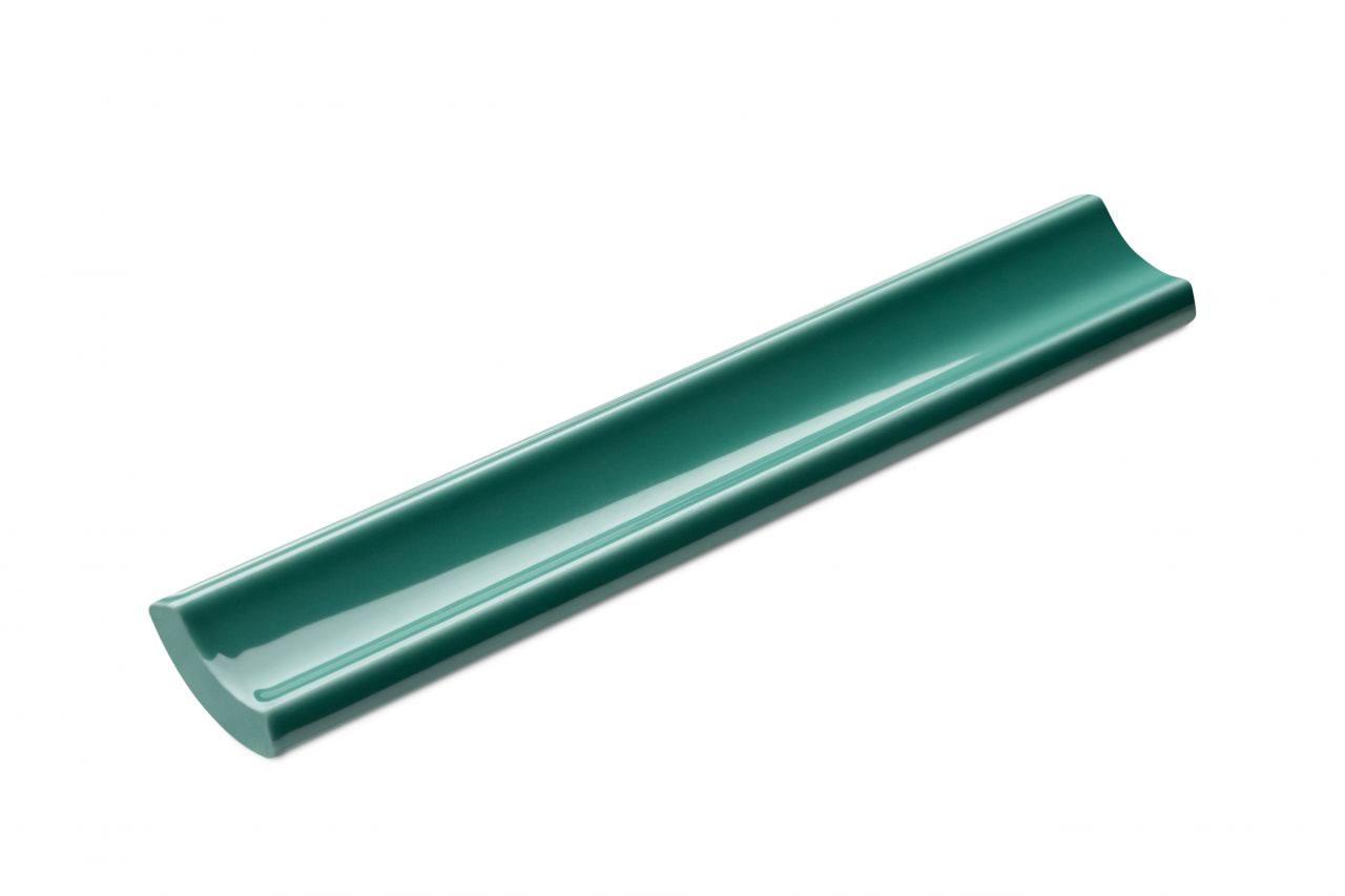 noronha jade canaleta i br 2,5×15