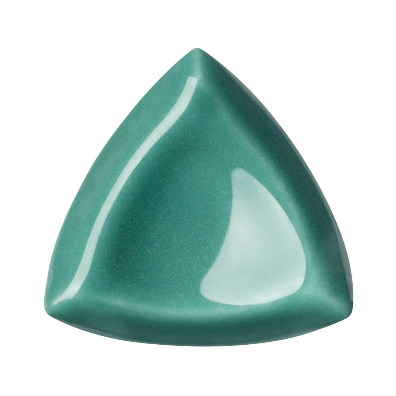 noronha jade castanha i br 2,5×2,5