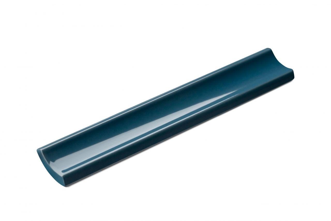 noronha mar canaleta i br 2,5×15