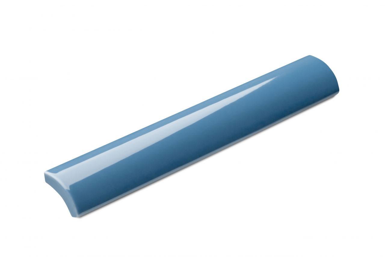 noronha safira canaleta e br 2,5×15