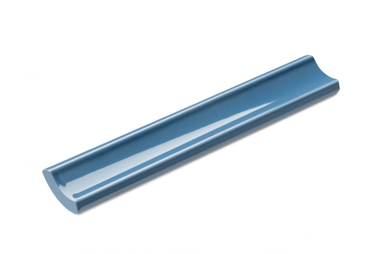 noronha safira canaleta i br 2,5×15