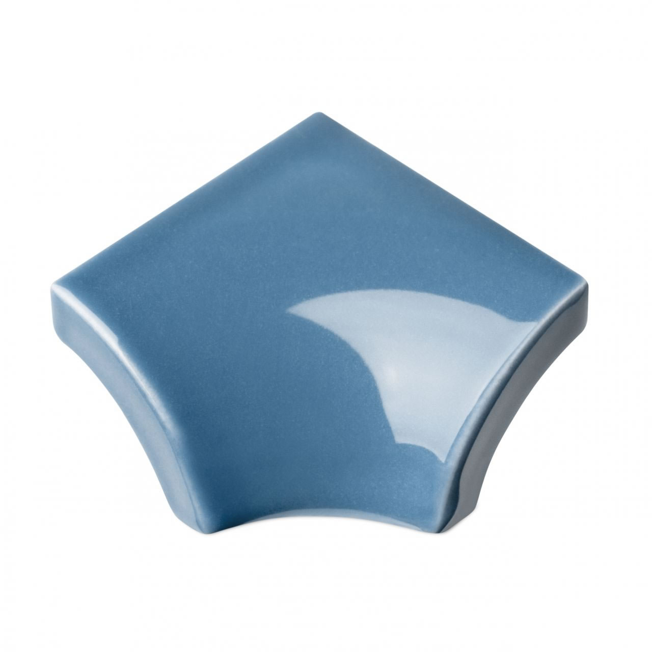 noronha safira canto e br 2,5×2,5