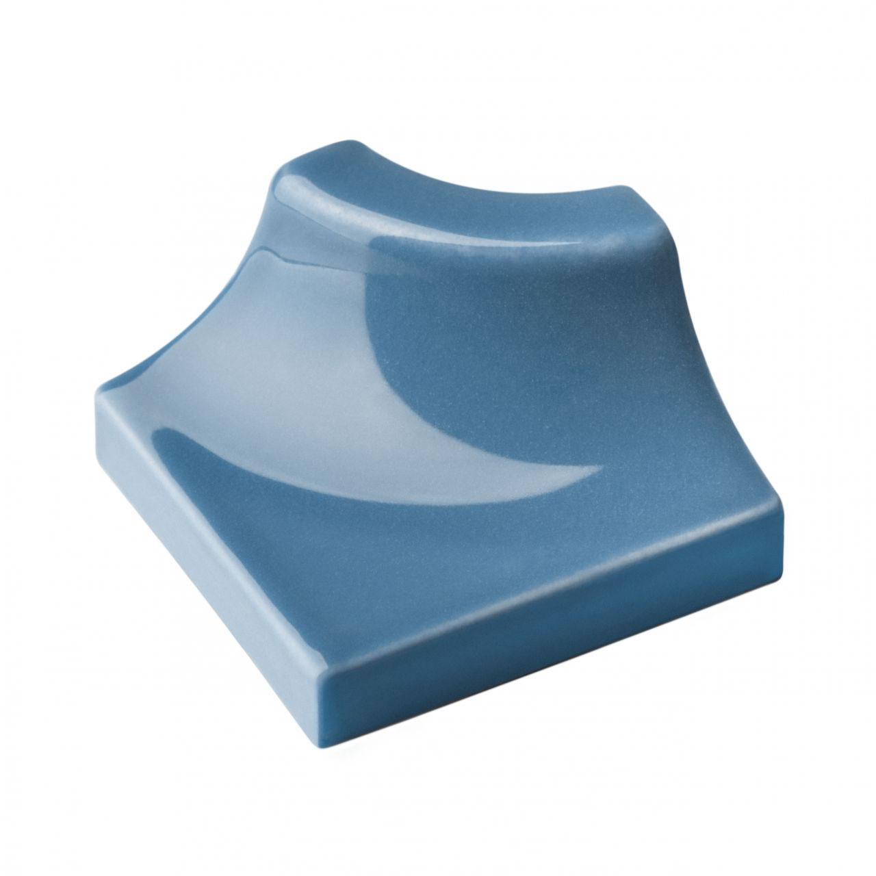 noronha safira canto i br 2,5×2,5