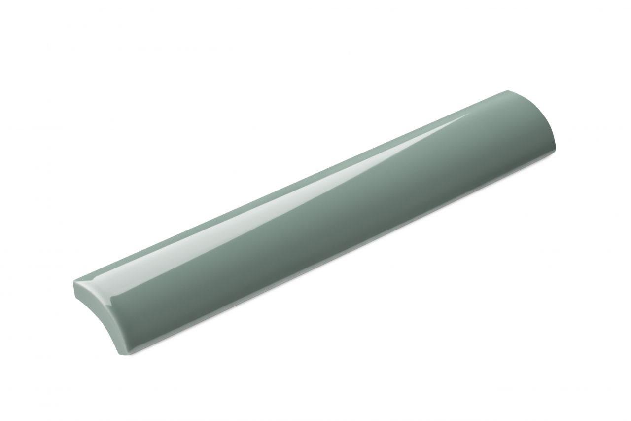 noronha verde canaleta e br 2,5×15