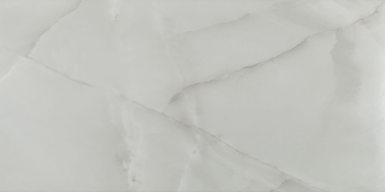 onix cristal ac