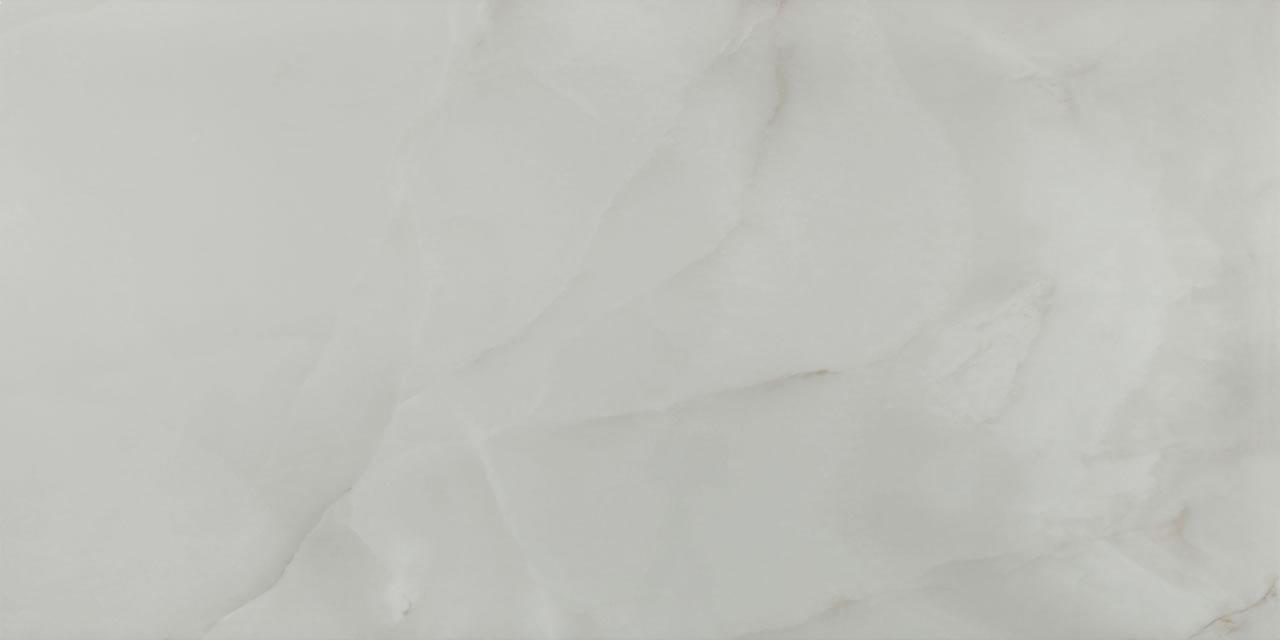 Ônix cristal ac