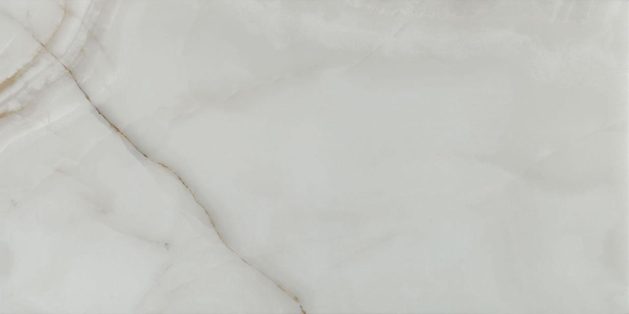 po cristal Onyx 59×118,2