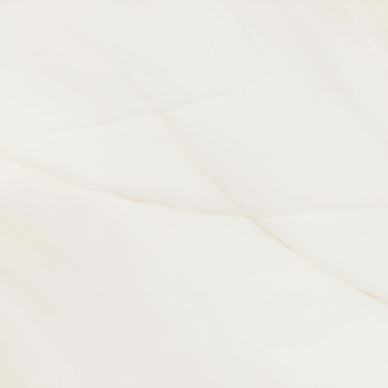 onix cristal po 59×59