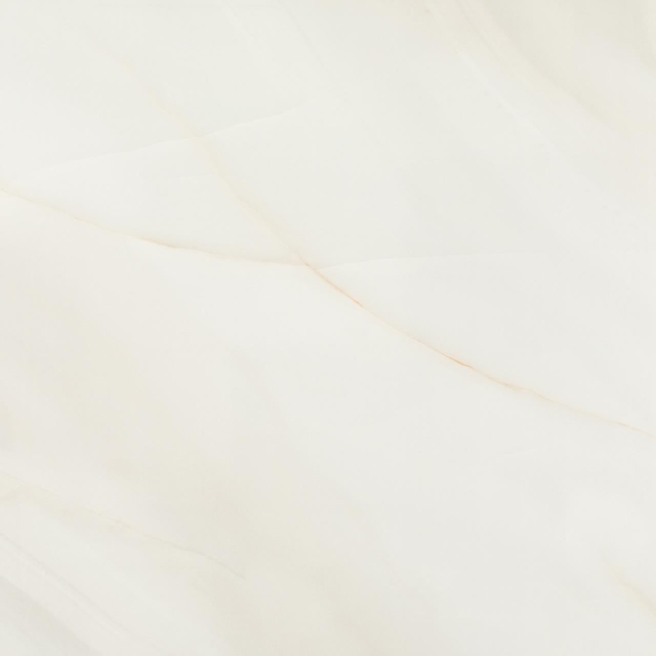Onyx crystal po