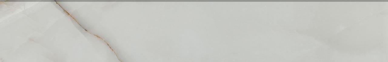 rodapé Ônix cristal po rs 14,5×90