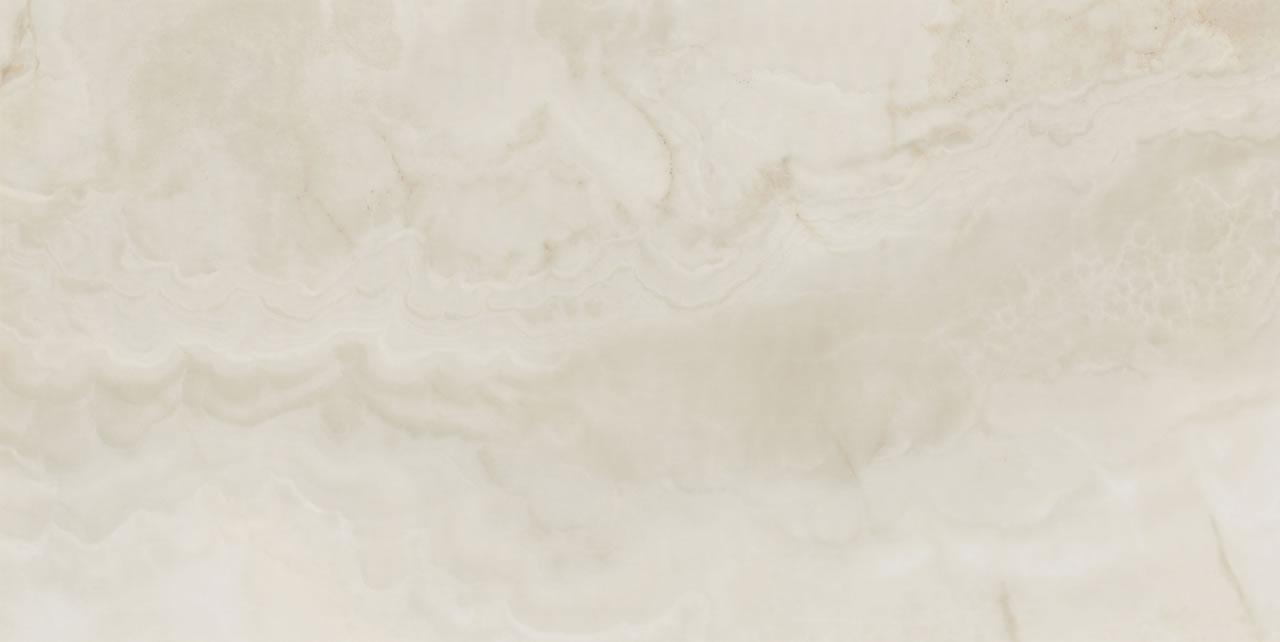 Cuarzo en polvo Onyx 59×118,2
