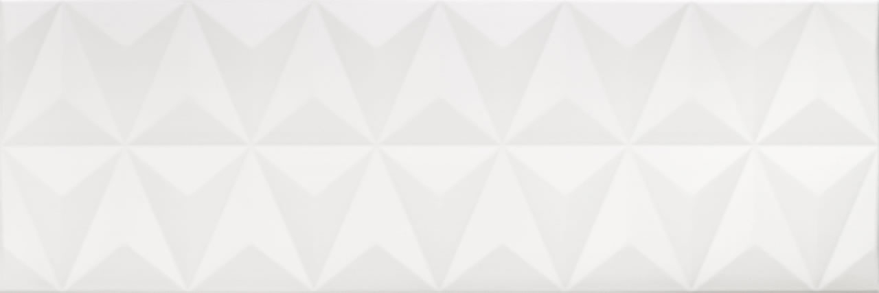 origami ac 30×90,2