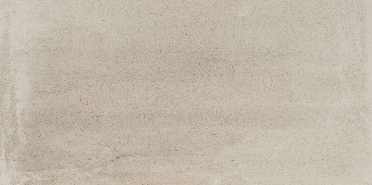 oslo argila ac 30×60