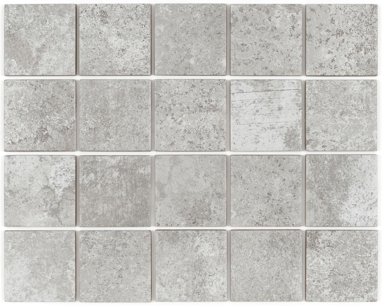 oxy grey mesh ma 7,5×7,5