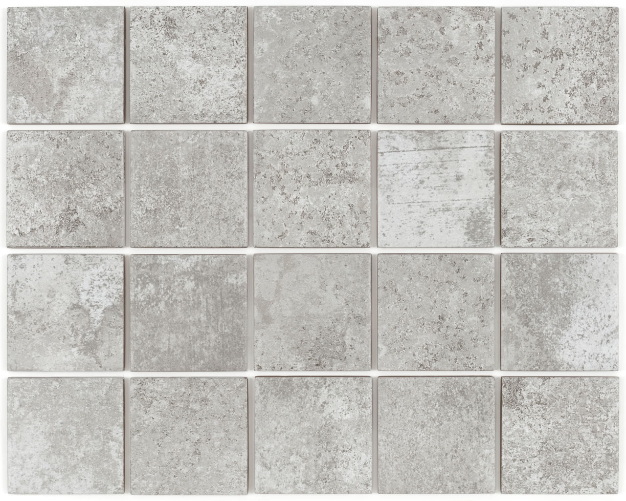 oxy gray mesh 7.5 m×7,5