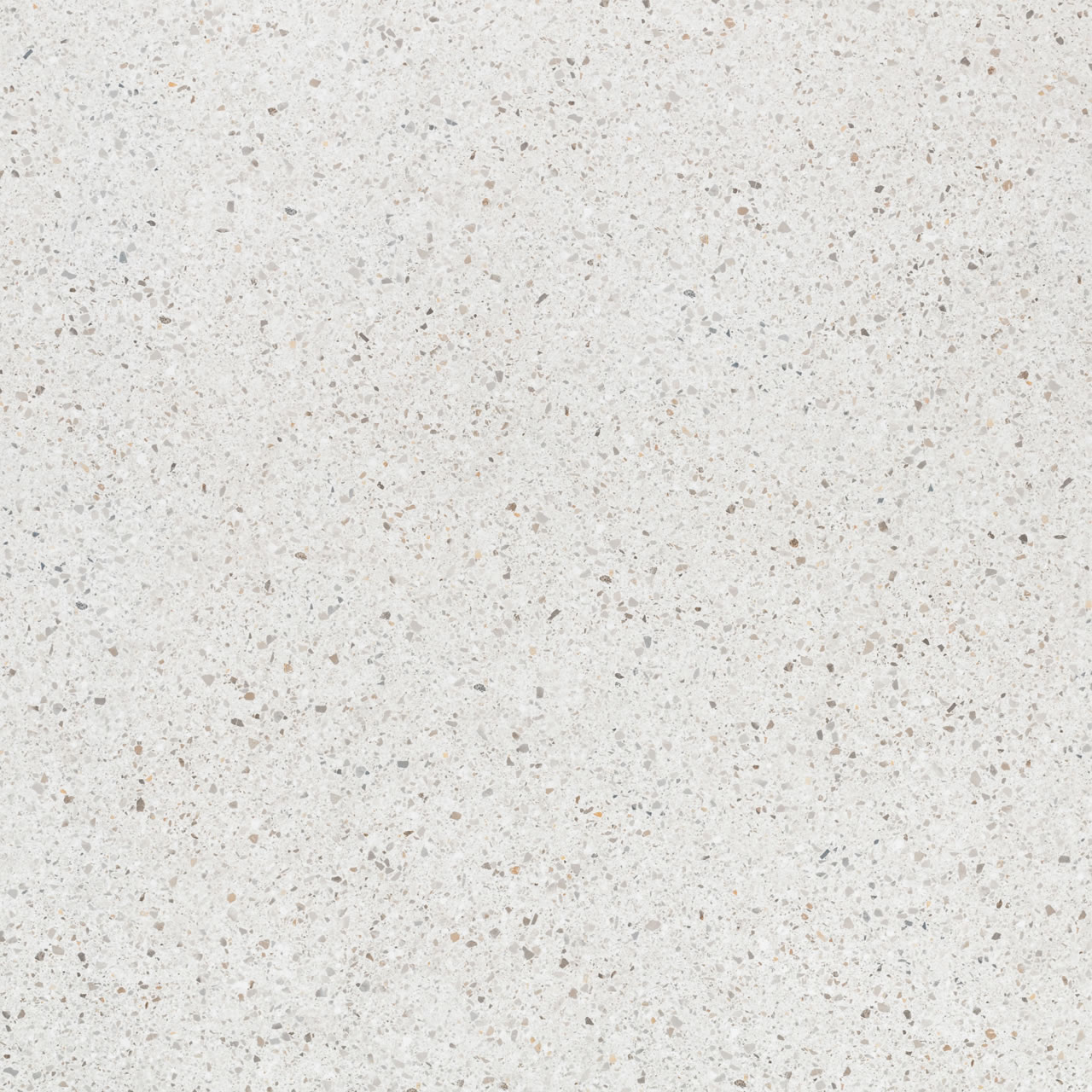 palladio branco ac 90×90