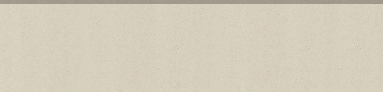 rodapé panna plus rs po 14,5×6