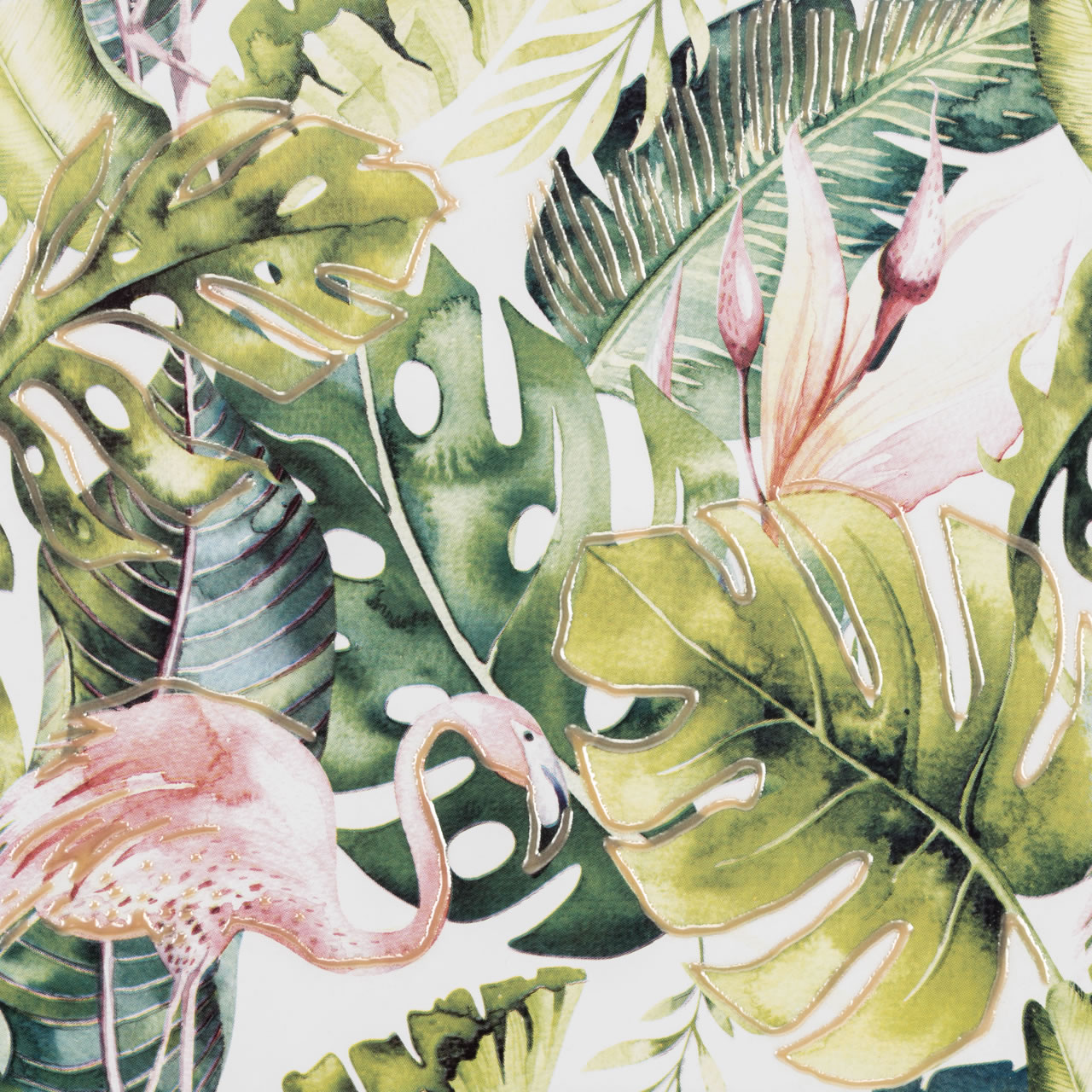 patch tropical 29×29