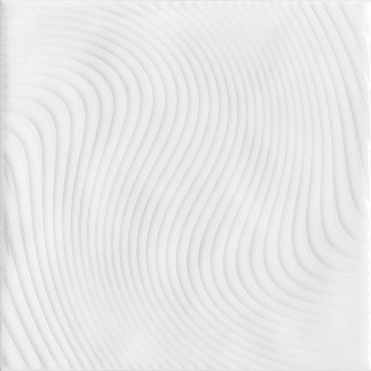 onda parche br Branco 20×20