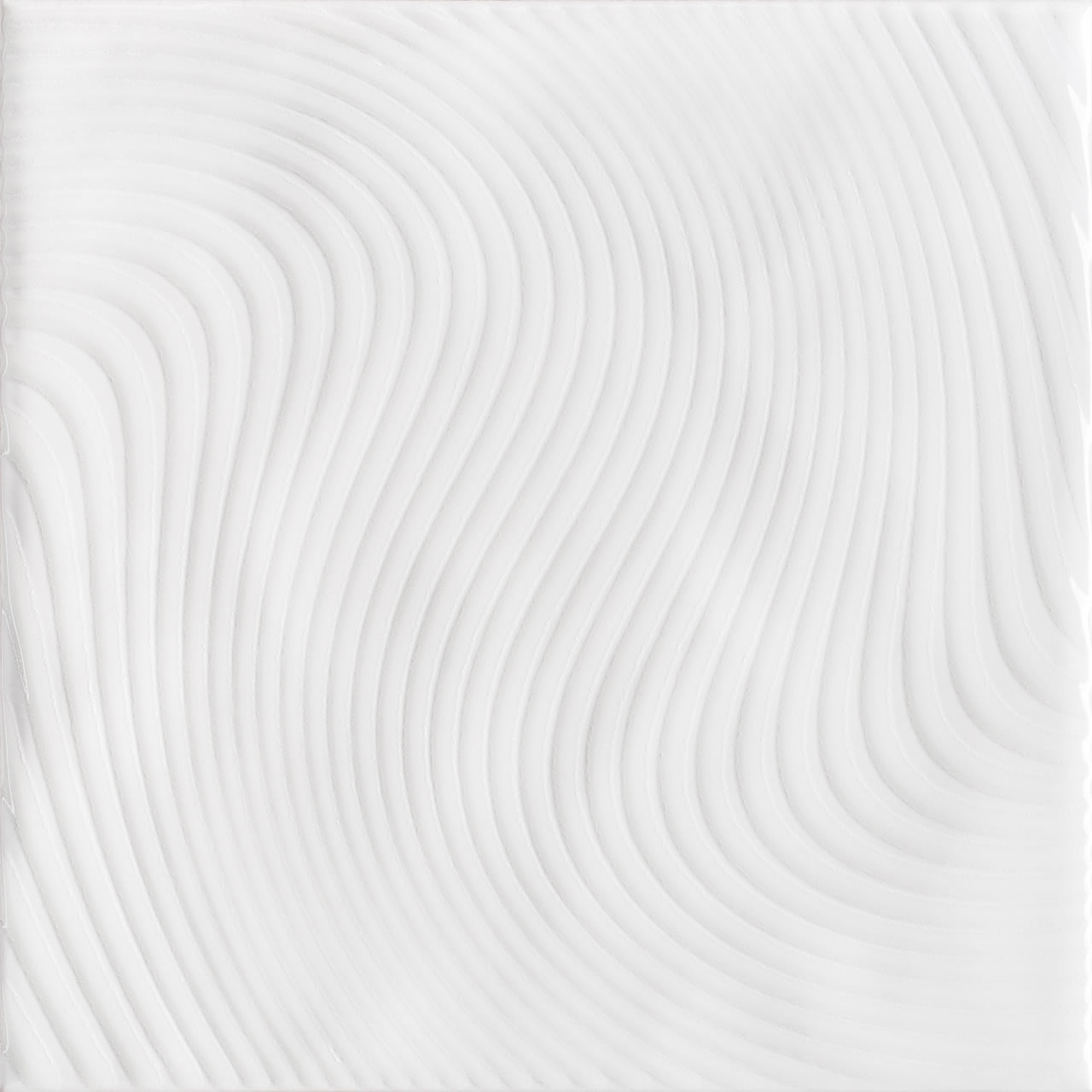 patch wave branco br 20×20