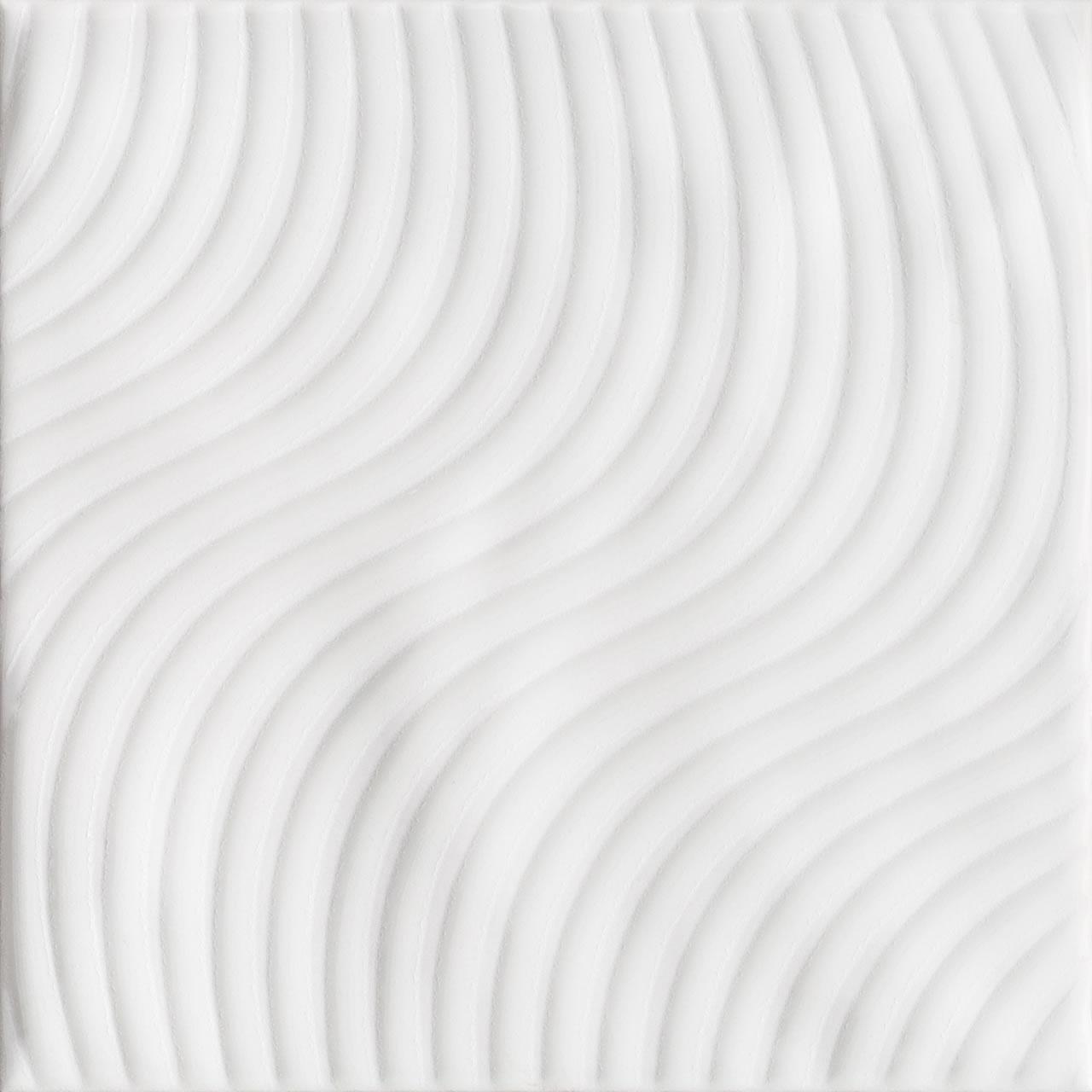 patch wave branco br