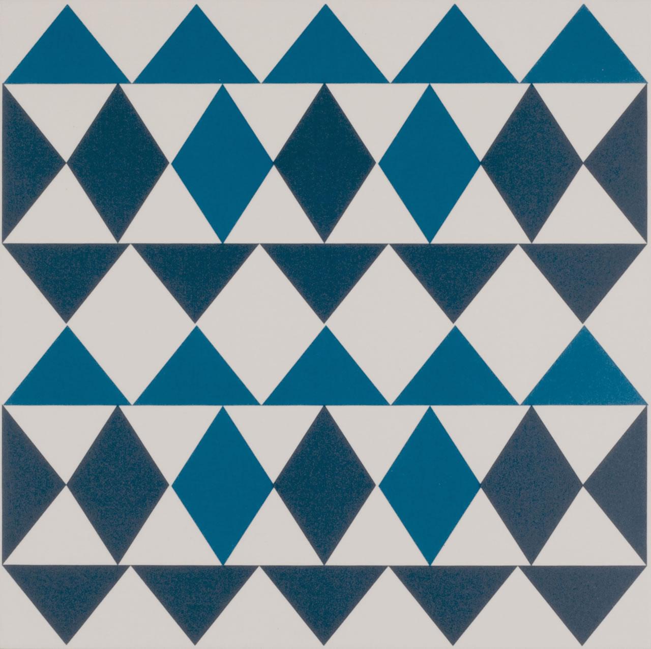 patchwork geométrico ac