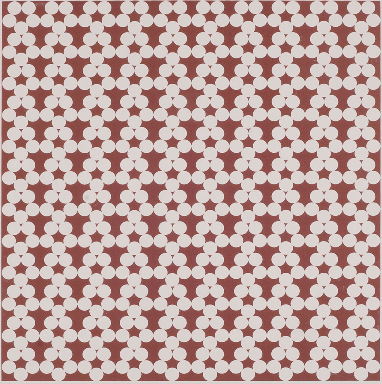 patchwork graphics ac