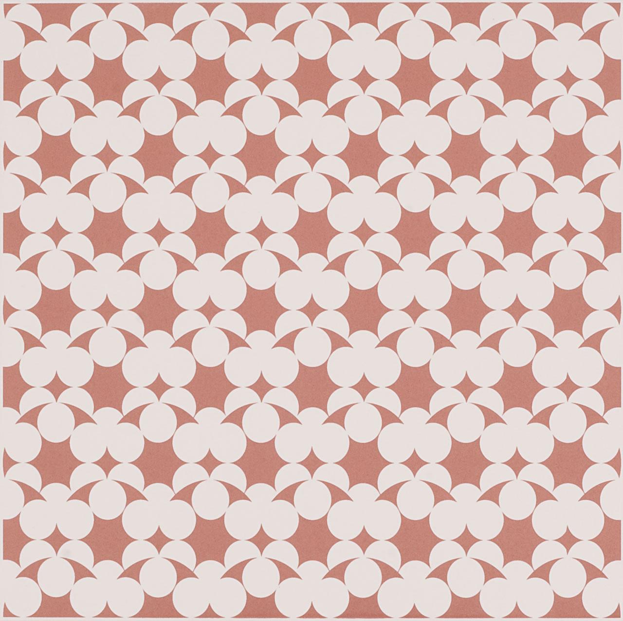 patchwork grafismo ac