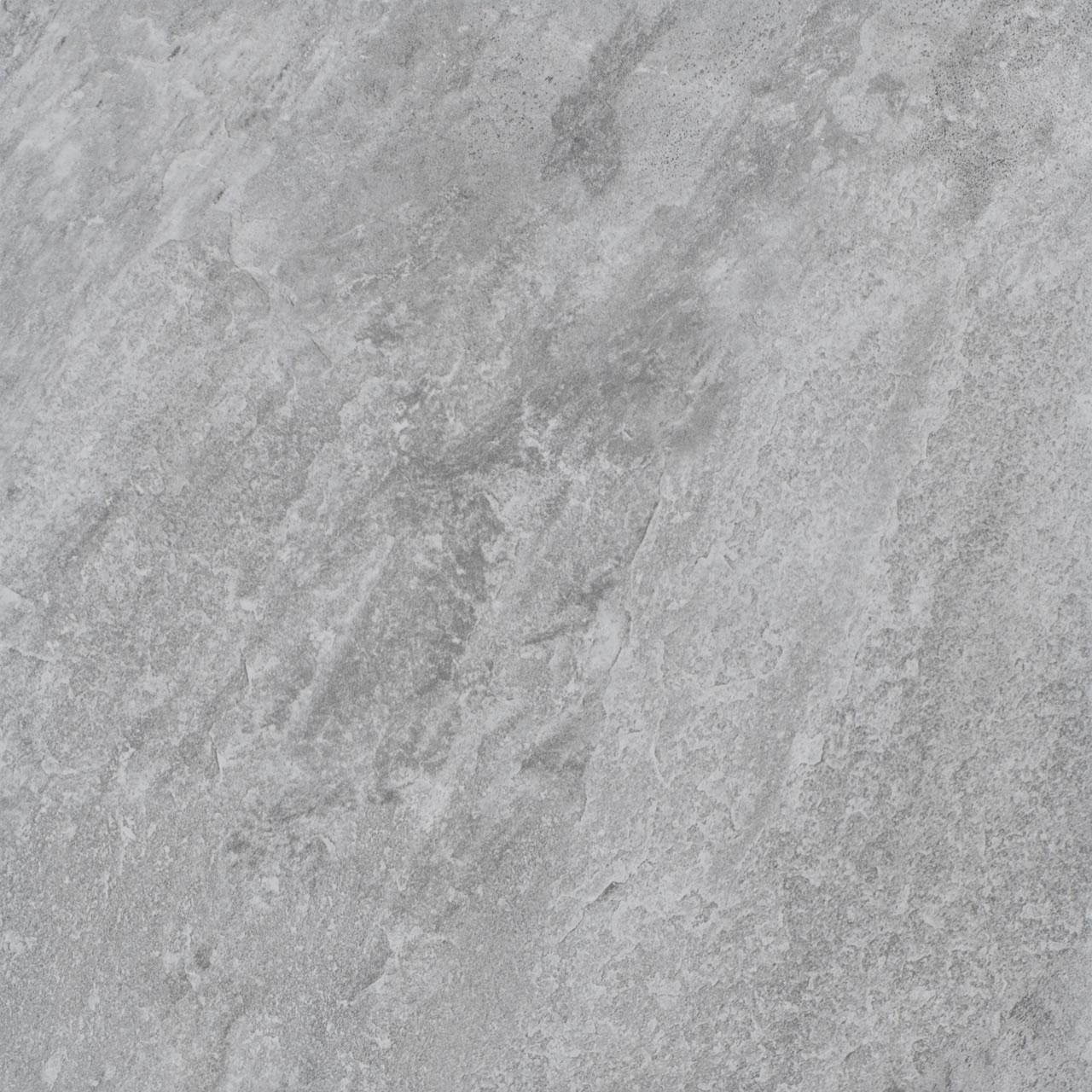 Bahia piedra gris ext 60×60
