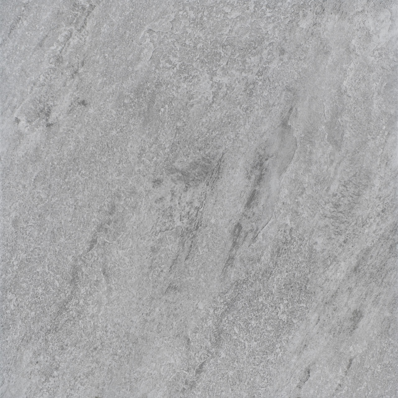 bahia gray stone ext