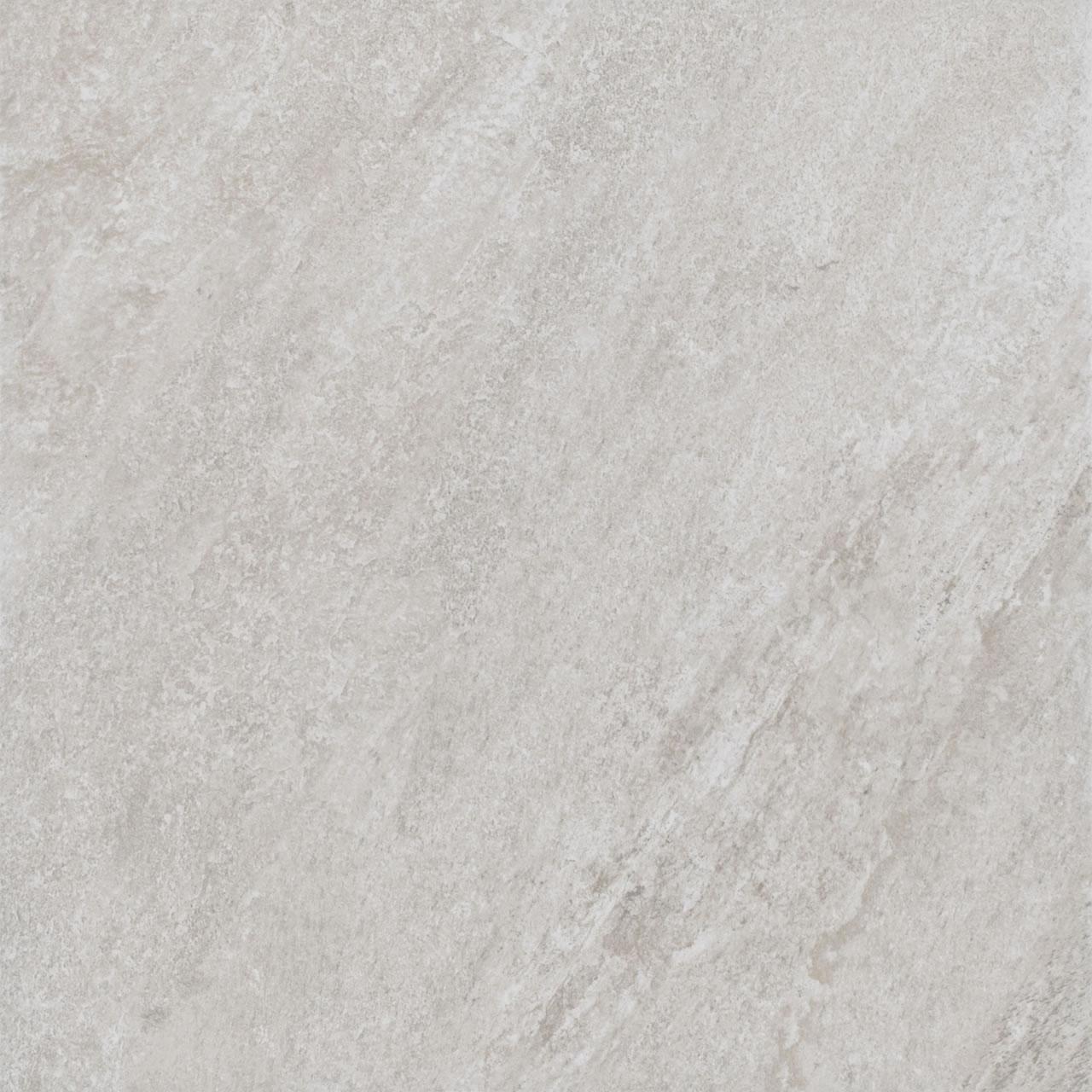 pedra bahia gelo ext 60×60
