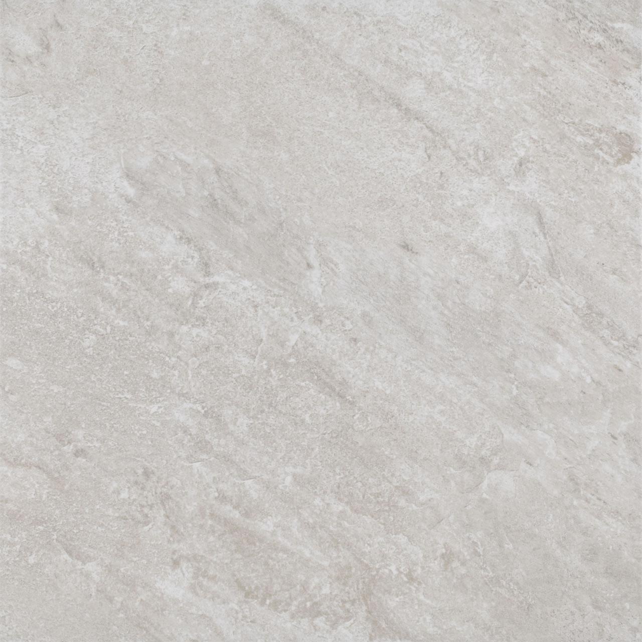 bahia stone ice ext