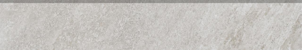 zócalo piedra bahia ice ext rs 10×60
