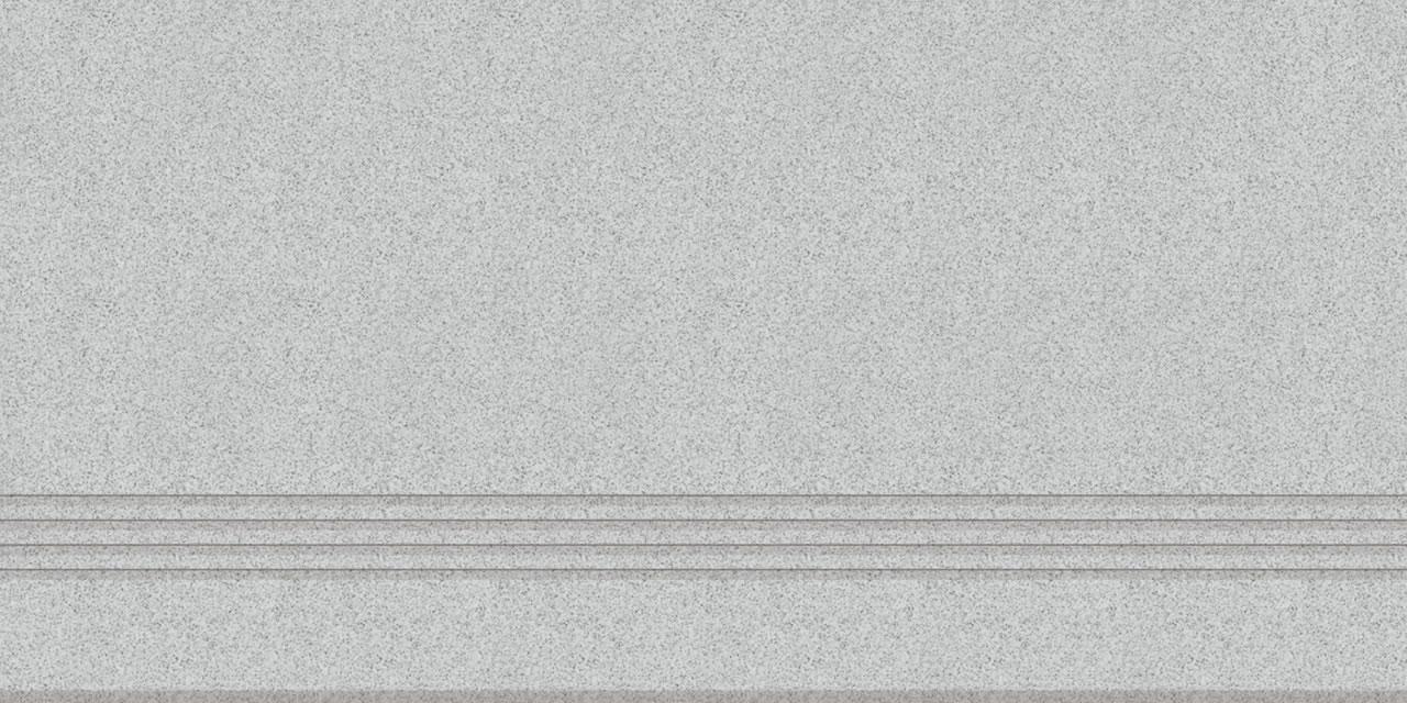 platina gpi na 30×60