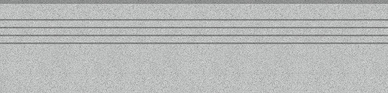 platina na rs fr 14,5×60