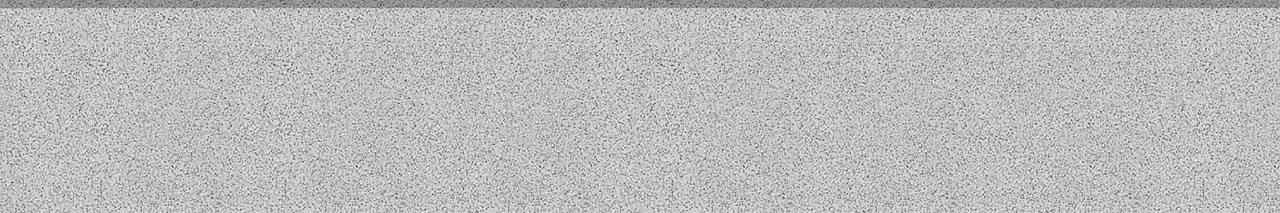 platina rs po 10×60