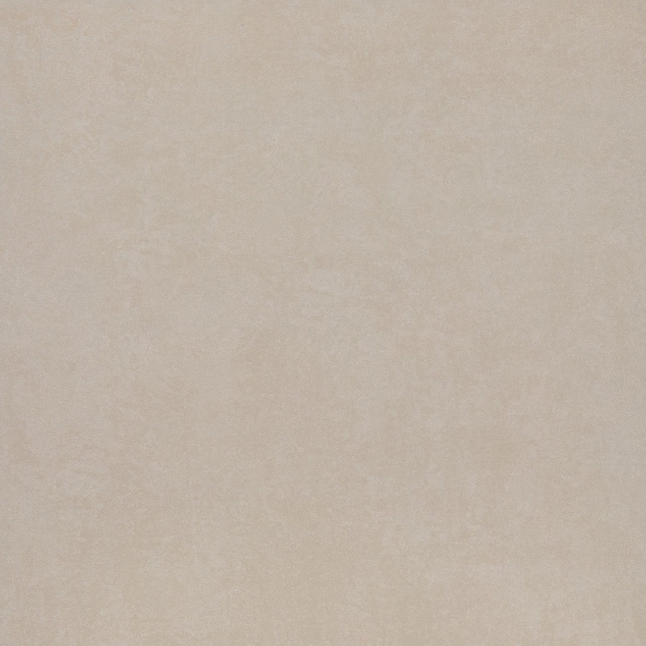 platno concreto na 60×60