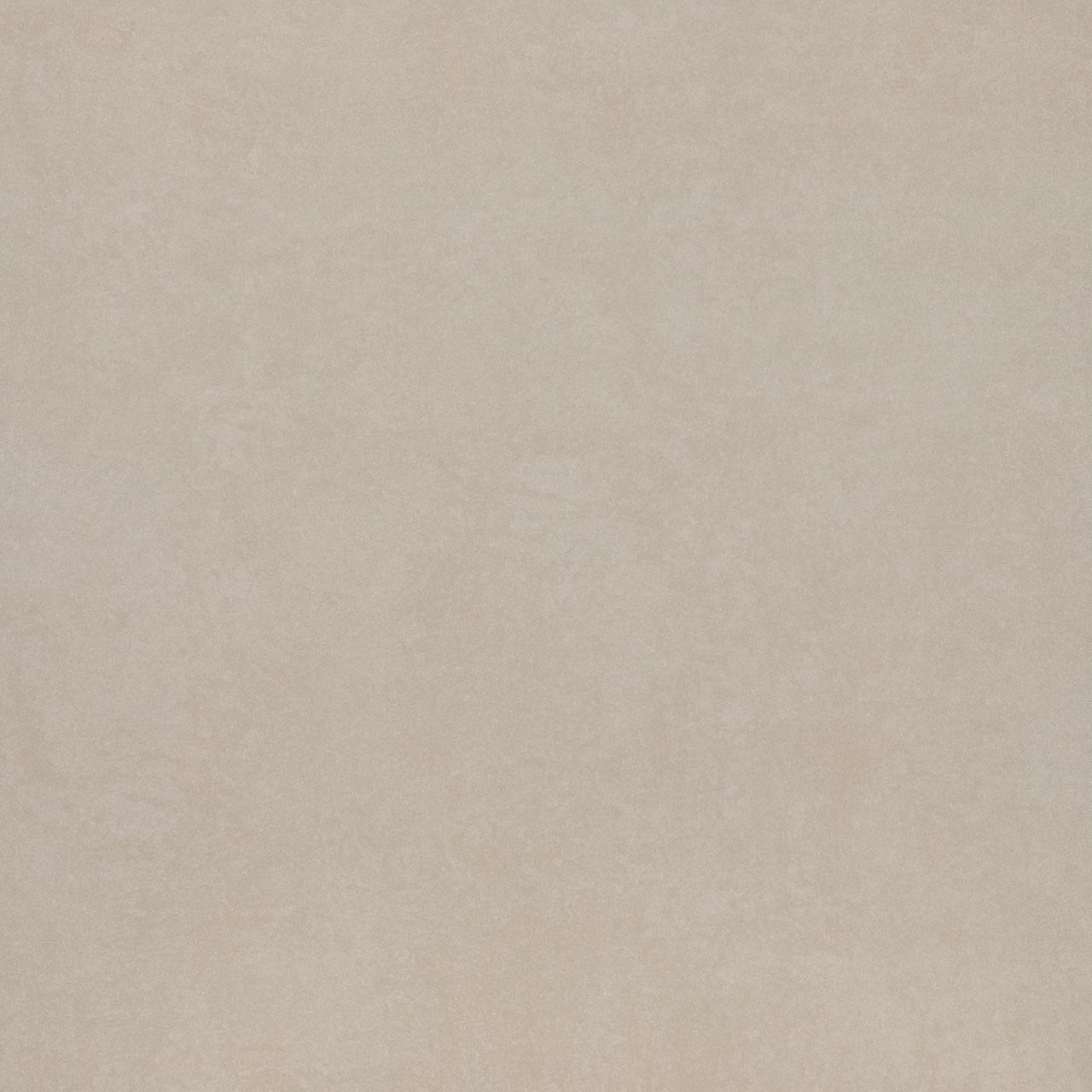platno concreto na 80×80