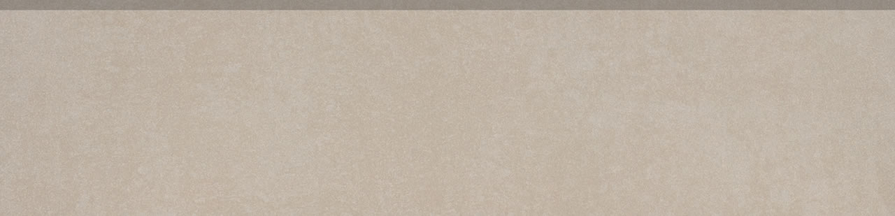 rodapé platno concreto na rs 14,5×60