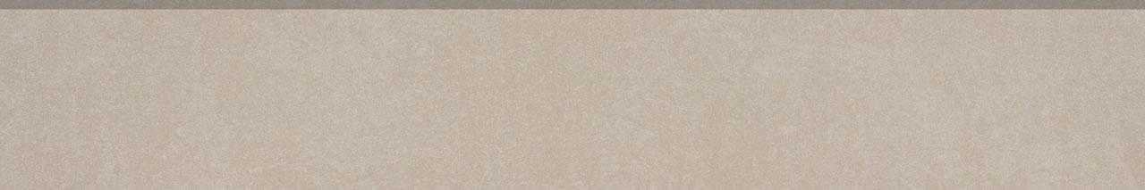 platno concreto rs na 10×60