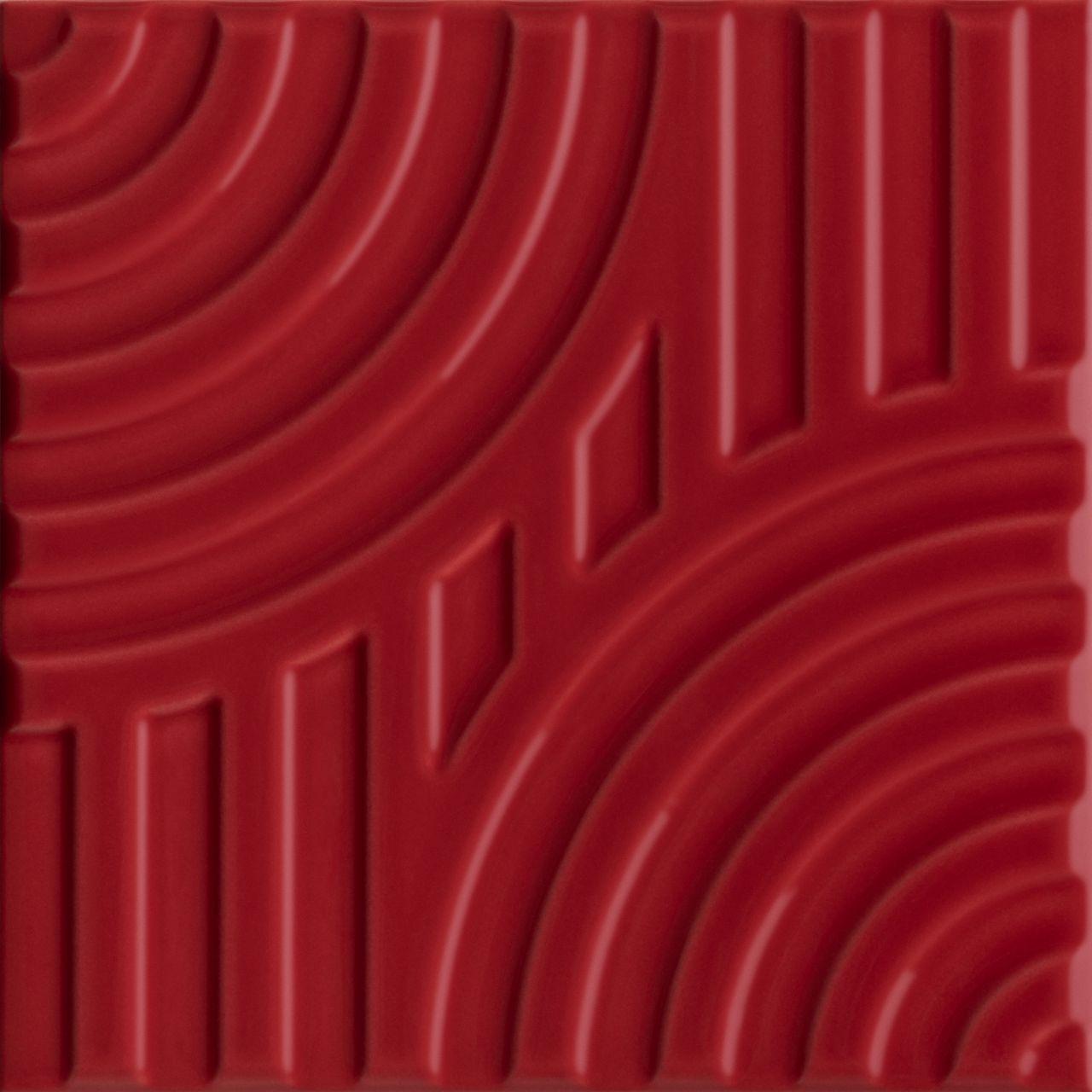 poente arco vermelho br 15,5×15,5