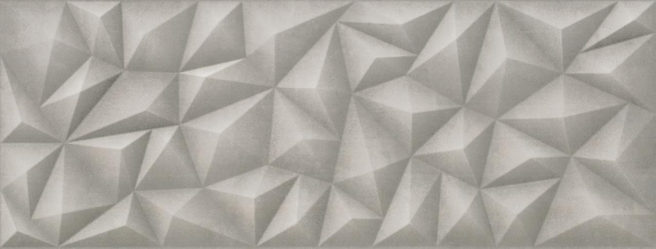 poligon cement ma 45×120