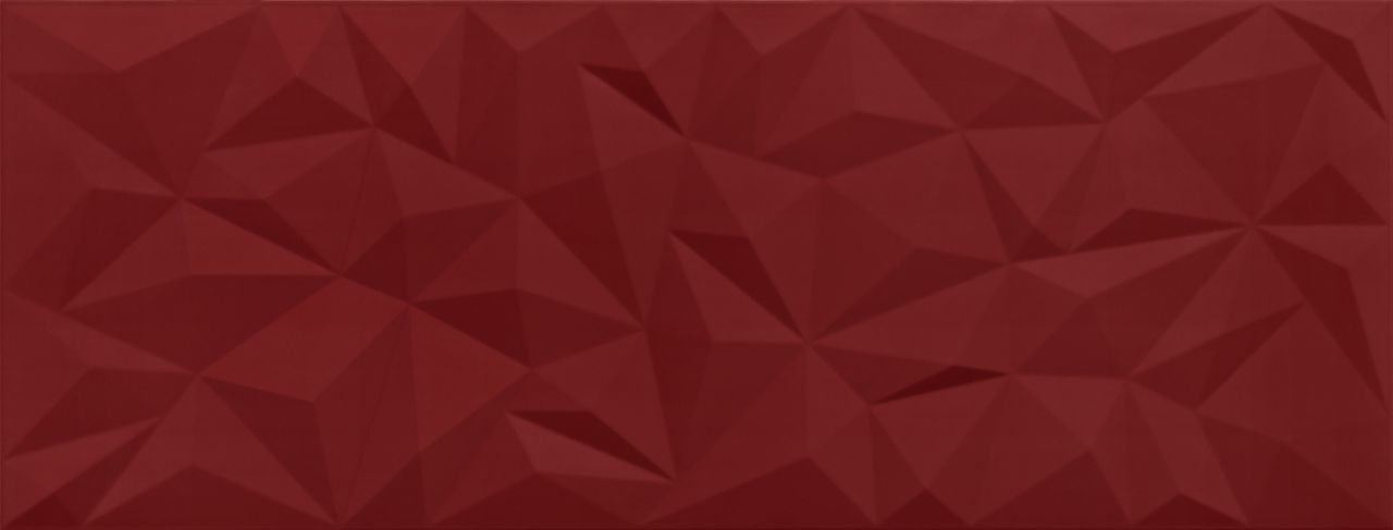 poligon vermelho ac