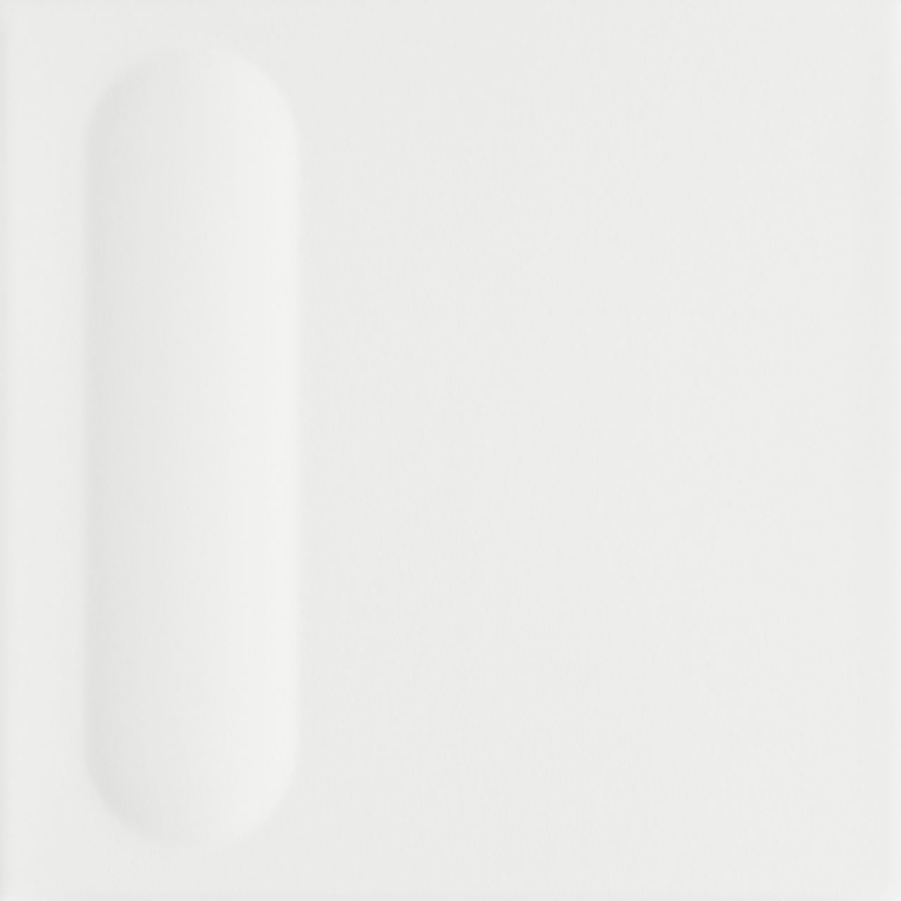 prancha branco ac 15,5×15,5