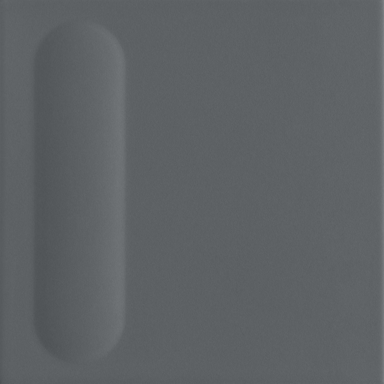 prancha chumbo ma 15,5×15,5