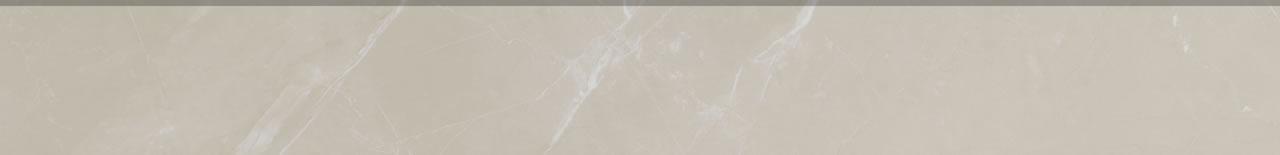 rodapé pulpis crema ac rodape 14,5×118,2