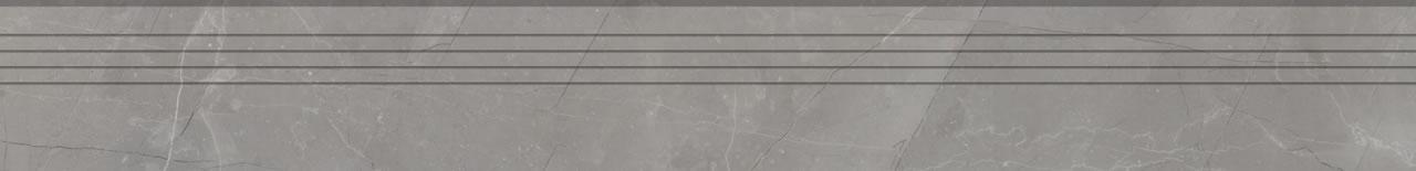 rodapé pulpis gray po rodape fr 14,5×118,2