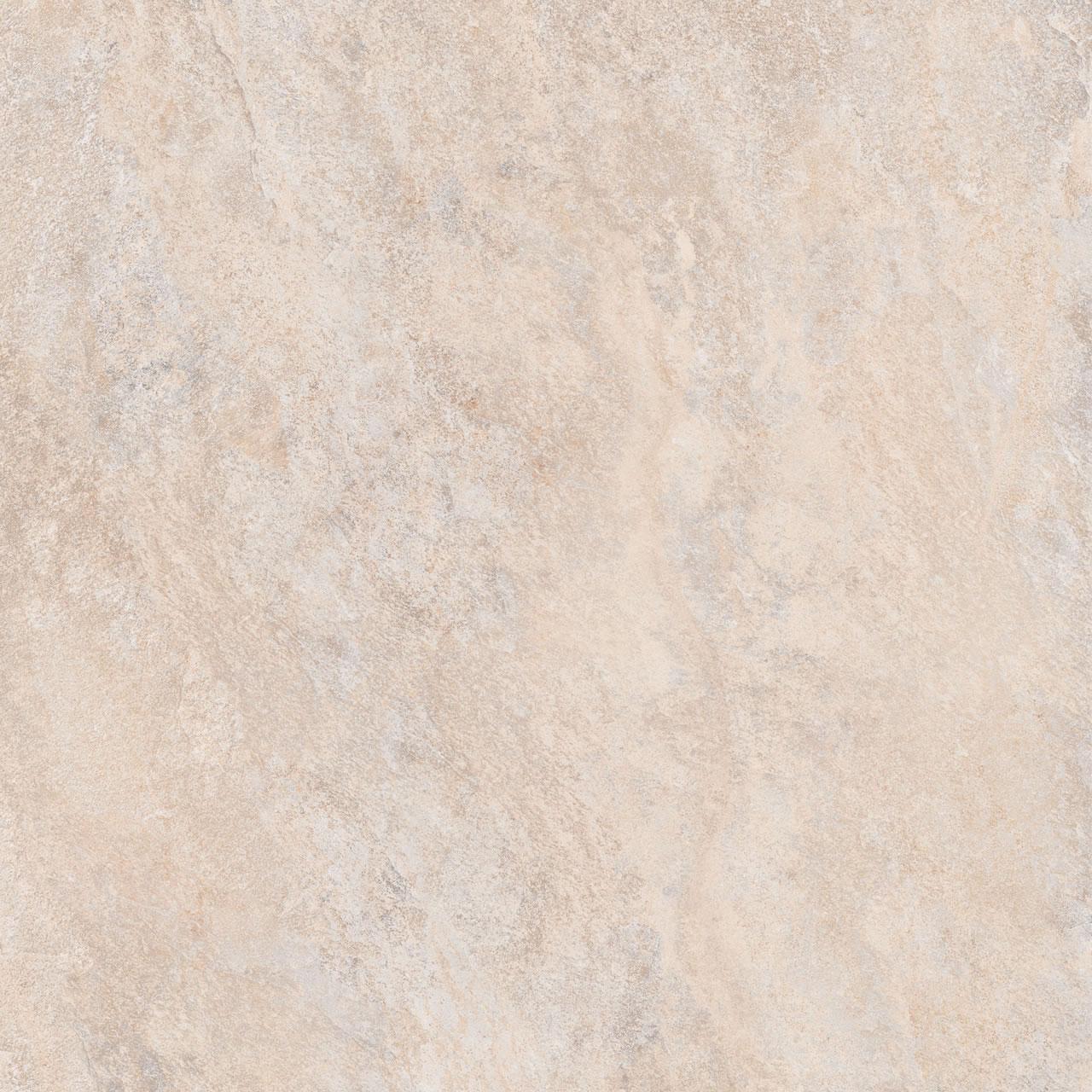 quartz areia ext 59×59