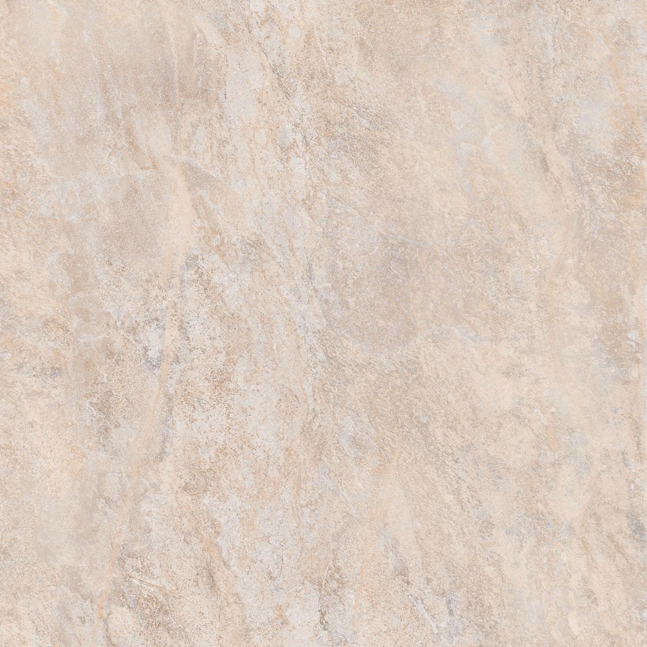 quartz areia ext