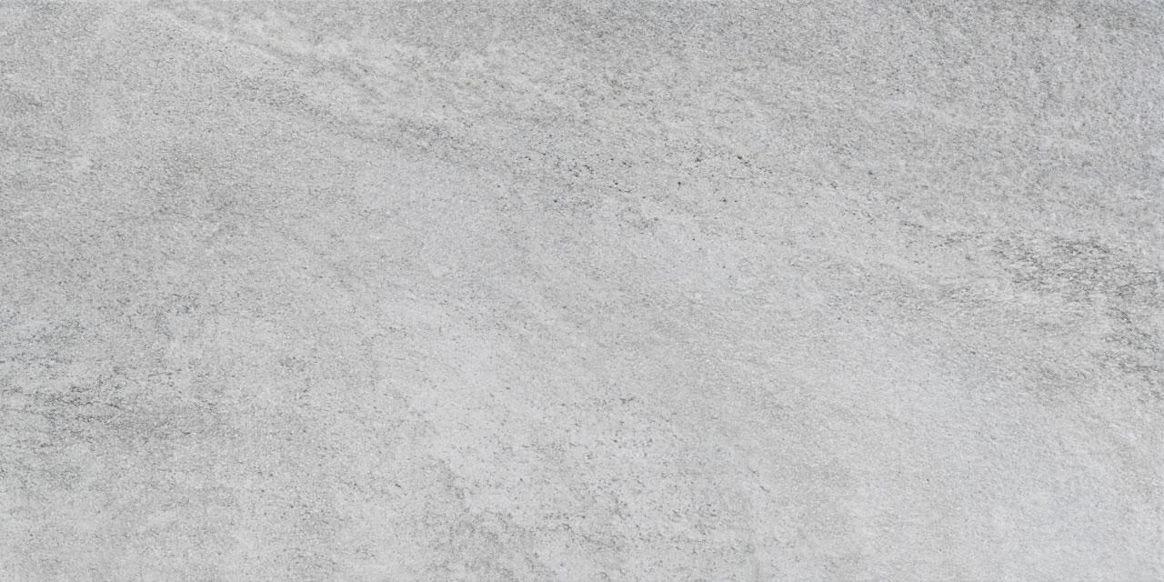 riverstone gris ma